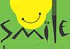 250px-Smile_Foundation_Logo-1