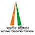 NFI-logo-100x100