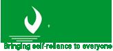 Vikash Organisation